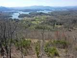 0 Bell Lake Vw - Photo 11