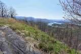 0 Bell Lake Vw - Photo 12