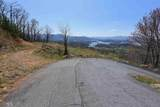 0 Bell Lake Vw - Photo 3