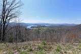 0 Bell Lake Vw - Photo 8