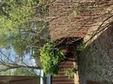 225 Arbor - Photo 12