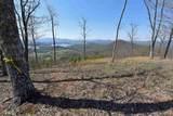 0 Bell Lake Vw - Photo 10
