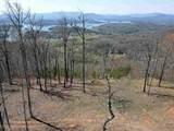 0 Bell Lake Vw - Photo 13