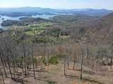0 Bell Lake Vw - Photo 15