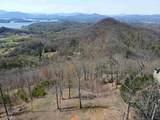 0 Bell Lake Vw - Photo 16
