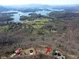 0 Bell Lake Vw - Photo 17