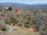 0 Bell Lake Vw - Photo 18