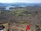 0 Bell Lake Vw - Photo 2