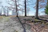 0 Bell Lake Vw - Photo 5