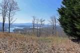 0 Bell Lake Vw - Photo 9