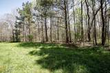 0 Bobwhite Rd - Photo 10