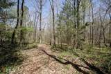 0 Bobwhite Rd - Photo 12