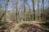 0 Bobwhite Rd - Photo 13