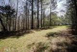 0 Bobwhite Rd - Photo 19
