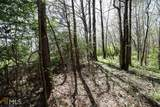 0 Bobwhite Rd - Photo 8