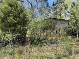 518 Craven Rd - Photo 1