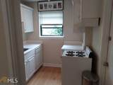 330 3Rd St - Photo 4