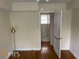 330 3Rd St - Photo 6