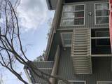 2800 Vinings Central Dr - Photo 2