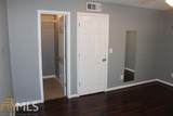2800 Vinings Central Dr - Photo 20