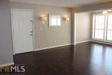 2800 Vinings Central Dr - Photo 4