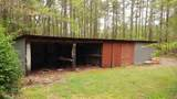 250 Midway Rd - Photo 13