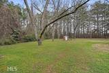 250 Midway Rd - Photo 15
