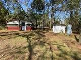 205 Willow Rd - Photo 6