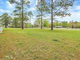 176 Whippoorwill Rd - Photo 67
