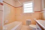 2538 Old Holton Rd - Photo 27