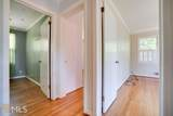 2538 Old Holton Rd - Photo 33