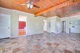 2538 Old Holton Rd - Photo 36