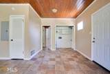 2538 Old Holton Rd - Photo 37