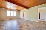 2538 Old Holton Rd - Photo 40