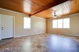 2538 Old Holton Rd - Photo 41