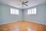 2538 Old Holton Rd - Photo 42