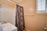 2538 Old Holton Rd - Photo 45