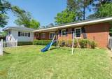 2538 Old Holton Rd - Photo 58