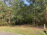 0 Reynolds Dr - Photo 4