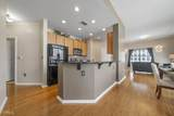 3040 Peachtree St - Photo 10