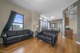 3040 Peachtree St - Photo 11