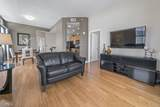 3040 Peachtree St - Photo 12