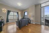 3040 Peachtree St - Photo 13