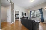 3040 Peachtree St - Photo 14