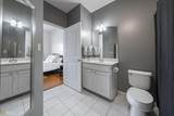 3040 Peachtree St - Photo 21