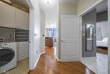 3040 Peachtree St - Photo 22