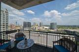 3040 Peachtree St - Photo 24