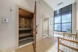 3040 Peachtree St - Photo 26