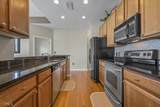 3040 Peachtree St - Photo 9