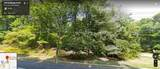 4912 Rockbridge Rd - Photo 8